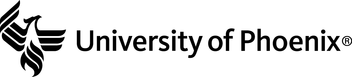 University Of Phoenix Trademark Usage