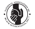 (Logo) National Association of Black Accountants