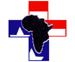 (Logo) National Black Nurses Association