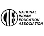 (Logo) National Indian Education Association