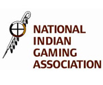 (Logo) National Indian Gaming Association