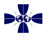 (Logo) Society of Hispanic Professional Engineers