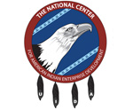 (Logo) National Center for American Indian Enterprise Development