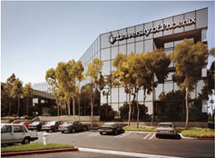 (Photo) Fountain Valley Campus