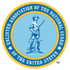 Enlisted association of the national guard
