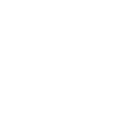 Tuition Guarantee