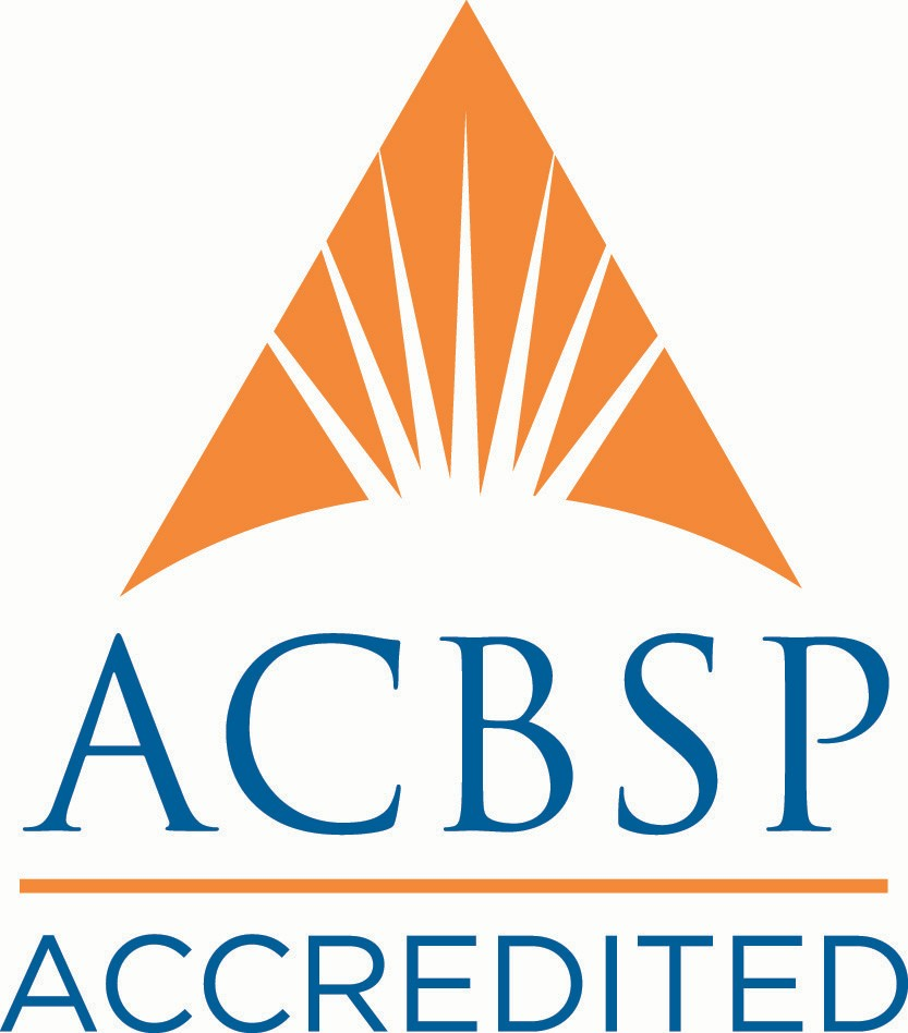 A C B S P Accredited