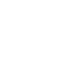 Go to the University of Phoenix homepage